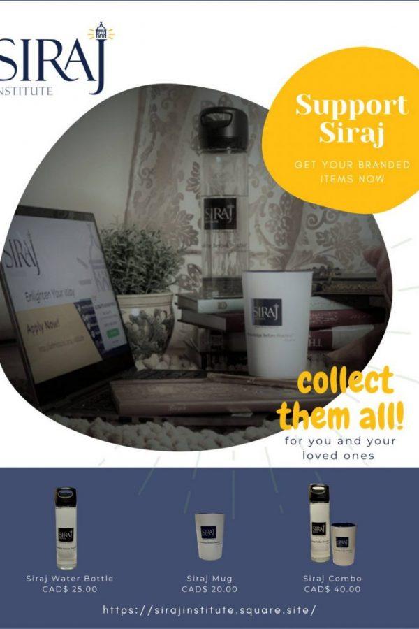 Siraj-Institute